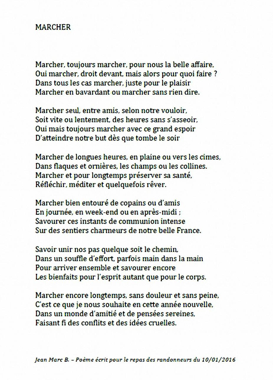 Espace Simone Signoret Poésie Et Randonnée